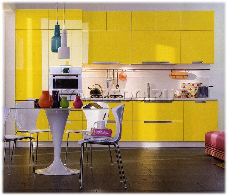 Cucina Ginger Veneta Cucine.Cucina Veneta Cucine Espace