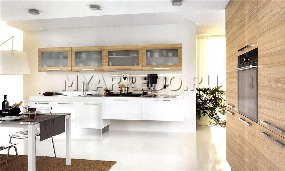 Cucina LUBE CUCINE Maura-6. Maura. Acquistare a Minsk
