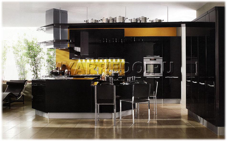 Cucina VENETA CUCINE Extra-8