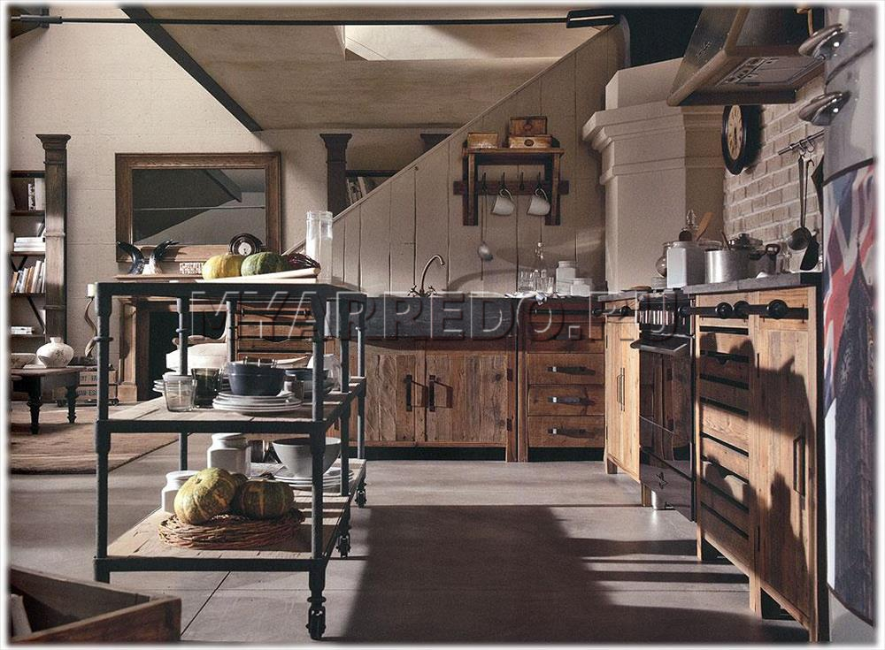 Best Cucine Dialma Brown Contemporary - ubiquitousforeigner.us ...