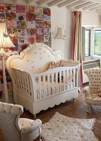 7a6673ca1 Итальянские детские кроватки по выгодной цене, огромный ассортимент ...