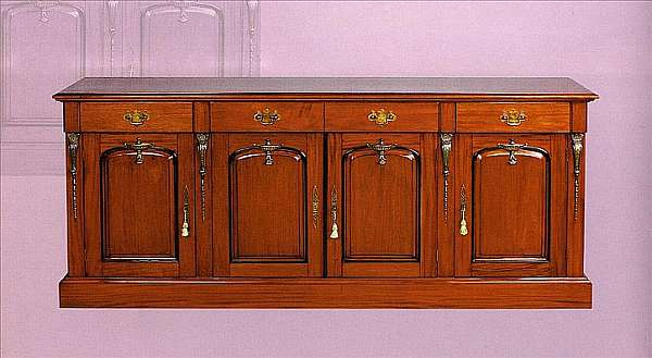 Комод CAMERIN SRL The art of Cabinet Making 433A