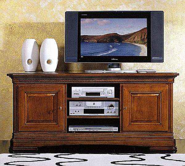 Тумба под TV VACCARI INTERNATIONAL Verona 708/P-vr
