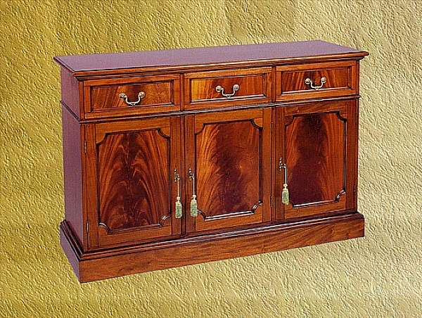Комод CAMERIN SRL The art of Cabinet Making 463